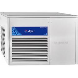 Льдогенератор Abat ЛГ-250Ч-01
