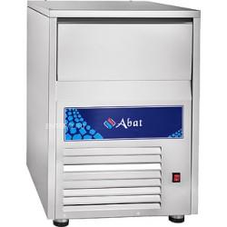 Льдогенератор Abat ЛГ-37/15К-01
