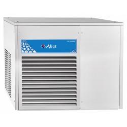 Льдогенератор Abat ЛГ-400Ч-02 (воздушное охлаждение)