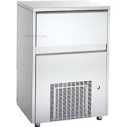 Льдогенератор Apach ACB100.60 W