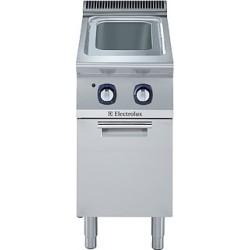Макароноварка Electrolux Professional E7PCED1KF0 (371098)