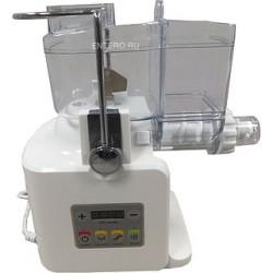 Машина для изготовления лапши PASTA DI CASA PCA-6