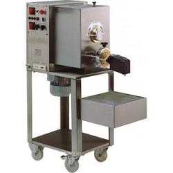 Машина для производства макаронных изделий Imperia (La Monferrina) P6 с фильерами