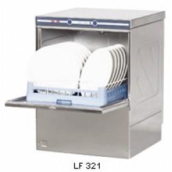 Машина Посудомоечная Comenda LF 322 с Дозатором