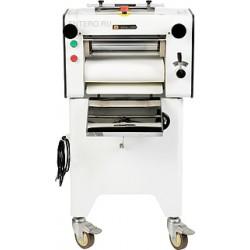 Машина тестозакаточная для формирования рогаликов Danler WMK-330 (380 В)