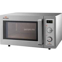 Микроволновая печь Sirman MINNEAPOLIS WP1000 PF M