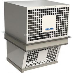 Моноблок среднетемпературный POLAIR MM 113 ST