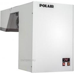 Моноблок среднетемпературный POLAIR MM 115 R