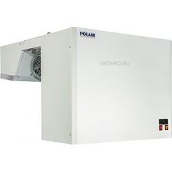 Моноблок среднетемпературный POLAIR MM 218 R Evolution 2.0