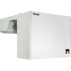 Моноблок среднетемпературный POLAIR MM 232 R