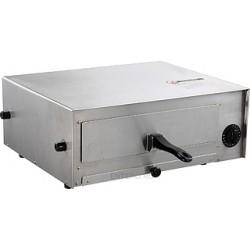 Печь для пиццы Airhot PS-30