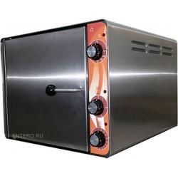 Печь-коптильня ITERMA КЭ-24