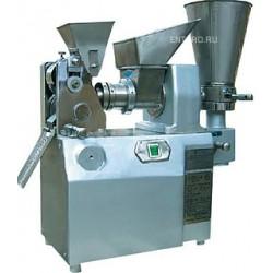 Пельменный аппарат Foodatlas JGL 60 (AR)