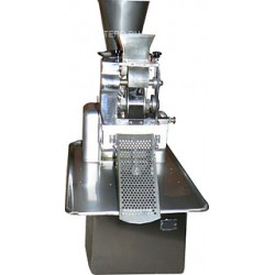 Пельменный аппарат Foodatlas JGL135-5B
