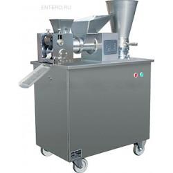 Пельменный аппарат Foodatlas JGL135-6A