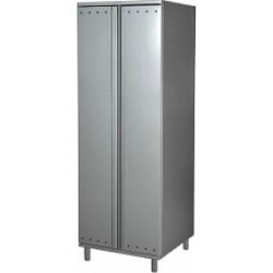 Шкаф для хранения хлеба Проммаш ШХХ