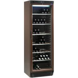 Шкаф холодильный винный Tefcold CPV1380M