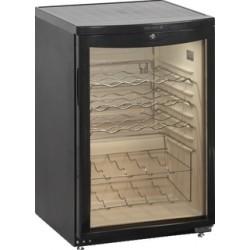 Шкаф холодильный винный Tefcold SC85