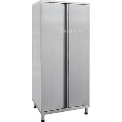 Шкаф кухонный Abat ШРХ-6-1 РН