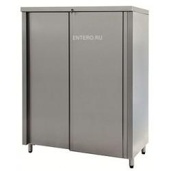 Шкаф кухонный ATESY ШЗК-950