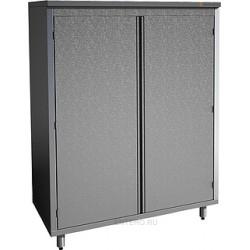 Шкаф кухонный Gastrolux ШР-106
