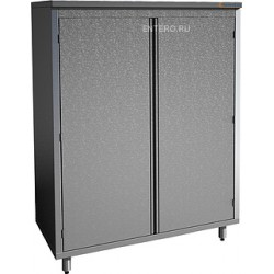 Шкаф кухонный Gastrolux ШР-107