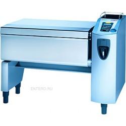 Сковорода многофункциональная Rational VCC 311 давление + плита V316100.01.F01