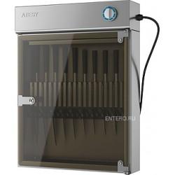 Стерилизатор для ножей ATESY СТУ-1-18-02