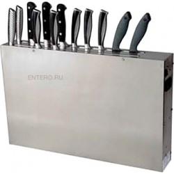 Стерилизатор для ножей Koneteollisuus Oy (KT) 621