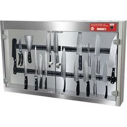 Стерилизатор для ножей Koneteollisuus Oy (KT) 821