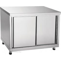 Стол производственный Abat СТКО-6-3
