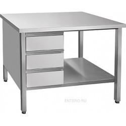 Стол производственный Abat СТО-7-3