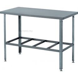 Стол производственный ATESY СР-2/1500/700