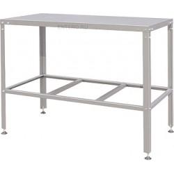 Стол производственный ATESY СР-2/1800/700-Э
