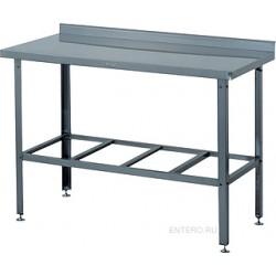 Стол производственный ATESY СР-3/1200/800