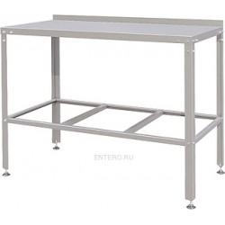 Стол производственный ATESY СР-3/950/800-Э