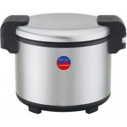 Термос для риса Indokor IR-1120
