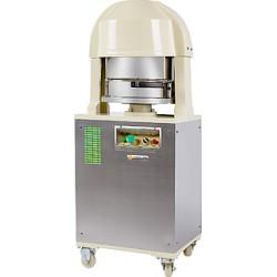 Тестоделитель Danler DZ-36