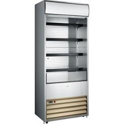 Витрина-горка холодильная Enigma RTS-440L