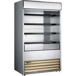 Витрина-горка холодильная Enigma RTS-530L