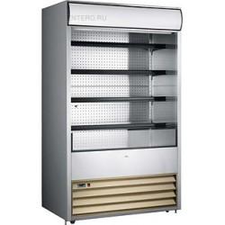 Витрина-горка холодильная Enigma RTS-700L