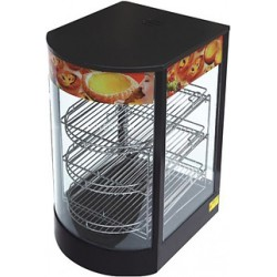 Витрина тепловая Foodatlas CY-1P