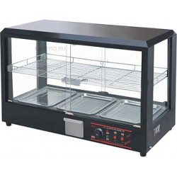 Витрина тепловая Foodatlas CY-4A
