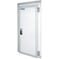 Дверной блок Polair с распашной дверью 1200х2040