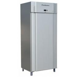 Холодильно-морозильный шкаф Carboma RF700