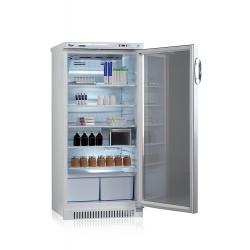 Холодильный фармацевтический шкаф Pozis ХФ-250-1