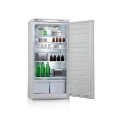 Холодильный фармацевтический шкаф Pozis ХФ-250