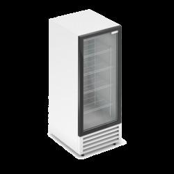 Холодильный шкаф Frostor RV 300 G PRO