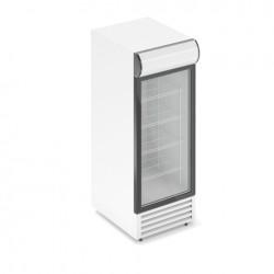 Холодильный шкаф Frostor RV 300 GL PRO