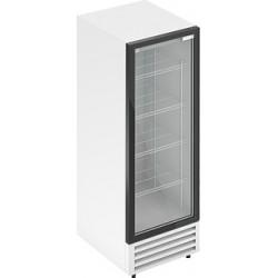 Холодильный шкаф Frostor RV 400 G PRO